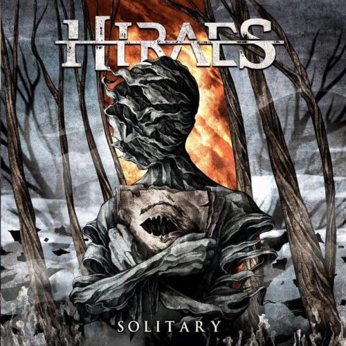 Hiraes — Solitary (2021)