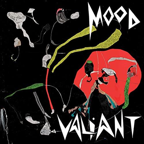 Hiatus Kaiyote — Mood Valiant (2021)