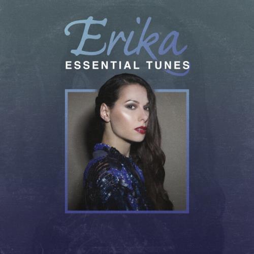 Erika — Erika (Essential Tunes) (2021)