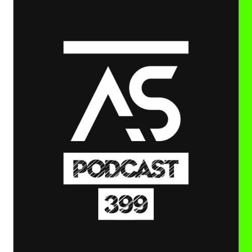 Addictive Sounds — Addictive Sounds Podcast 399 (2021-07-05)