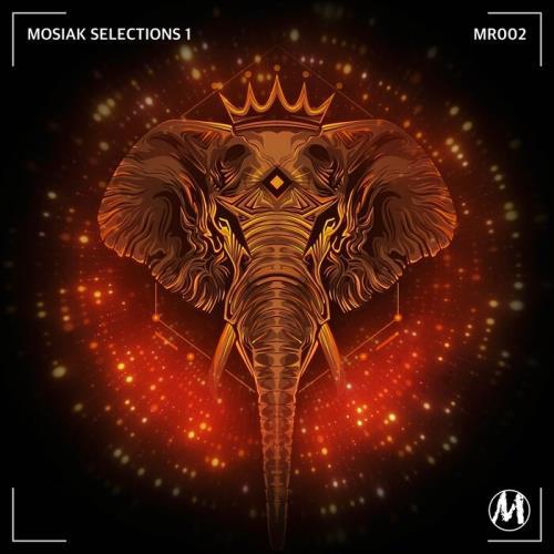 Mosiak Selections 1 (2021)