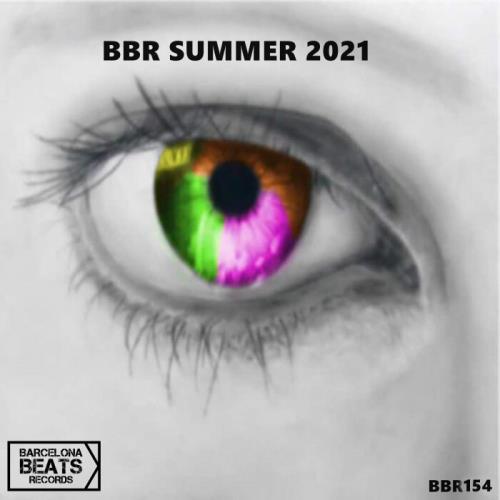 BBR SUMMER 2021 (2021)