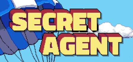 Secret Agent HD v1 0 2-GOG