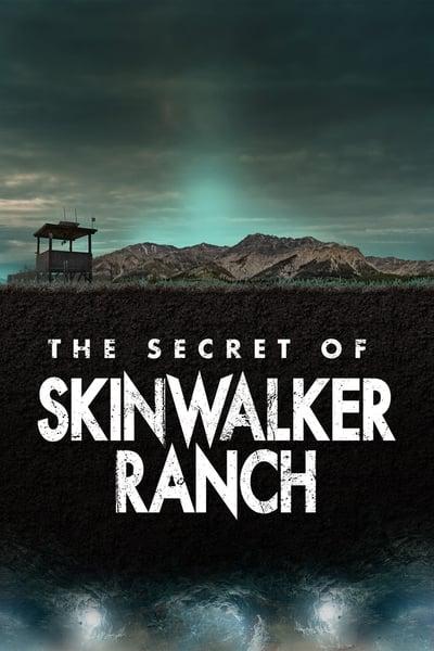 220568565_the-secret-of-skinwalker-ranch