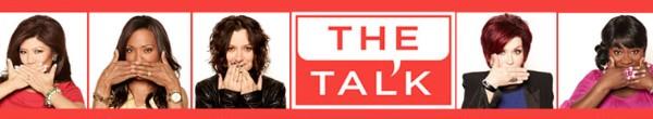 The Talk S11E174 1080p WEB h264-DiRT