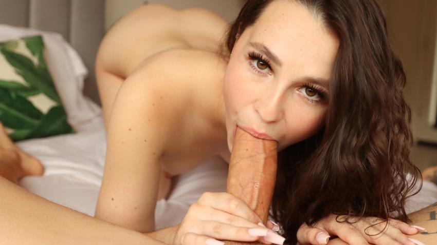 DeepLush.com, Nubiles-Porn.com - Liz Jordan