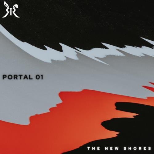 PORTAL 01: The New Shores (2021) FLAC