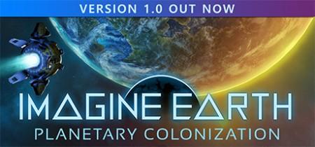 Imagine Earth v1 01 1 4331-GOG