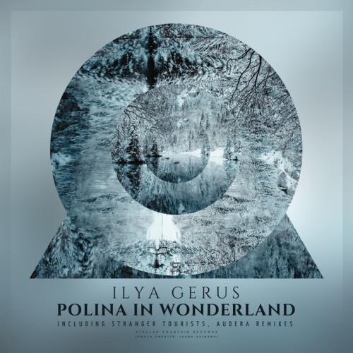 Ilya Gerus — Polina In Wonderland (2021)
