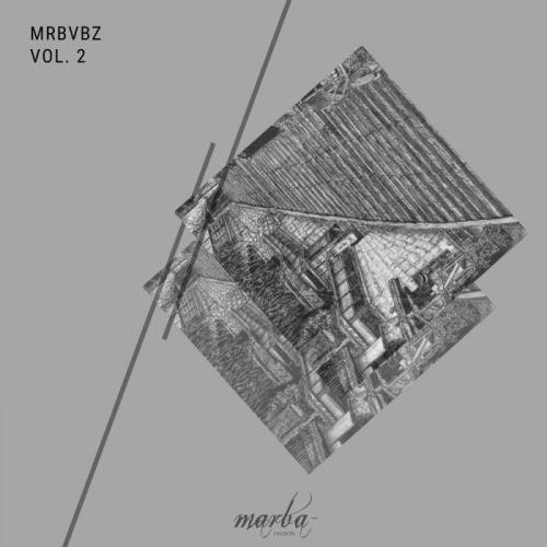 Mrbvbz, Vol. 2 (2021)