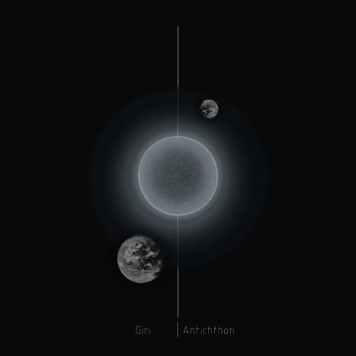 Giri — Antichthon (2021)