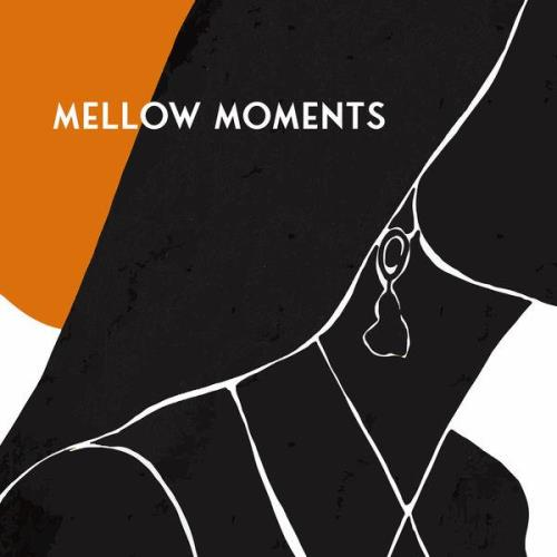 Chill After Dark — Mellow Moments  Time For You, Deep Rest, Smooth Jazz (2021)