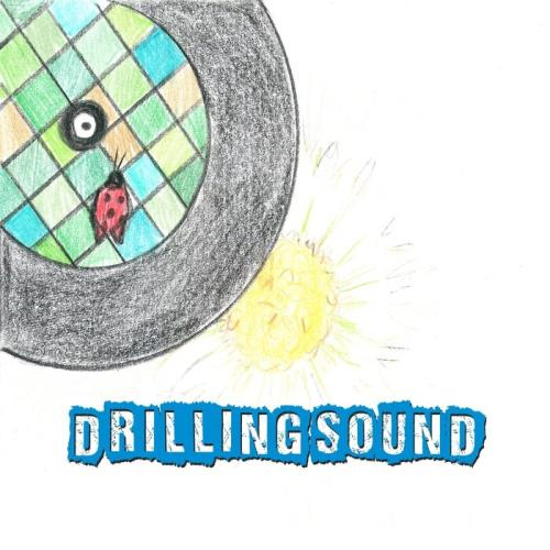 Sunbow — Drilling Sound (2021)