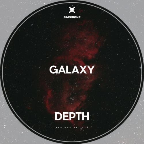 Galaxy Depth (2021)