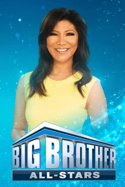 Big Brother US S23E02 720p HEVC x265-MeGusta