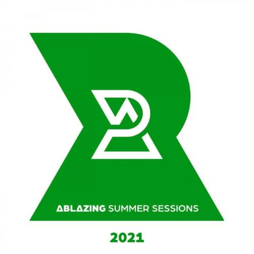 Ablazing Summer Sessions (2021)