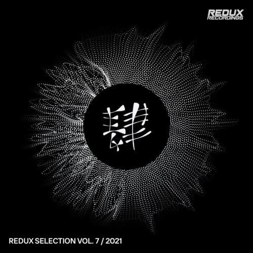 Redux Selection Vol 7 (2021)