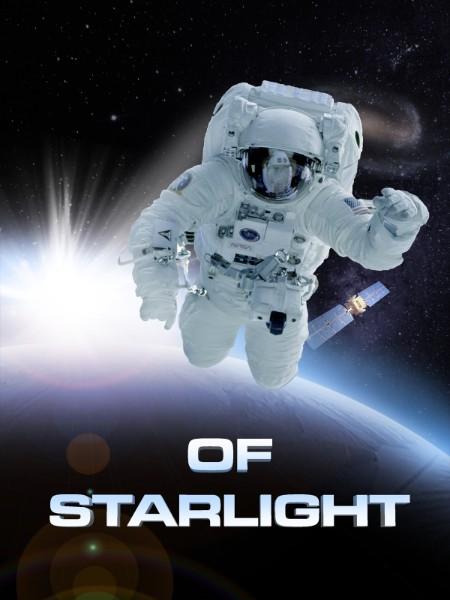 Of Starlight 2011 1080p AMZN WEBRip AAC2 0 x264-DREAMCATCHER