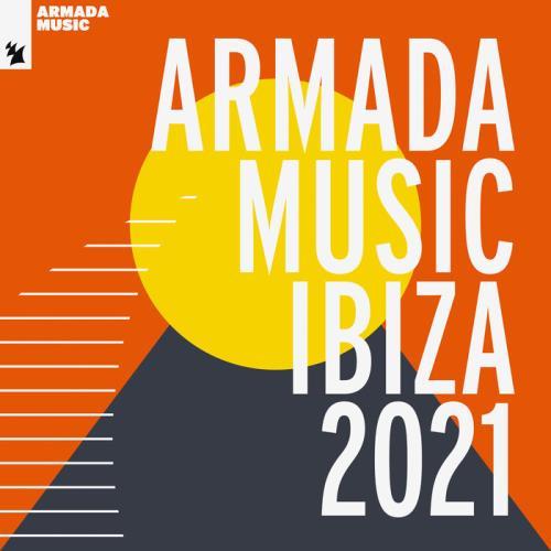 Armada Music — Ibiza 2021 (2021) FLAC