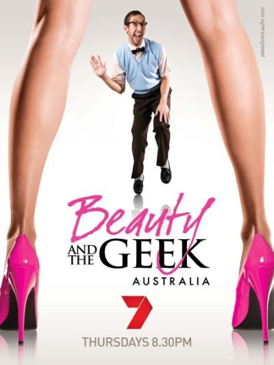 Beauty and the Geek AU S07E02 720p HEVC x265-MeGusta