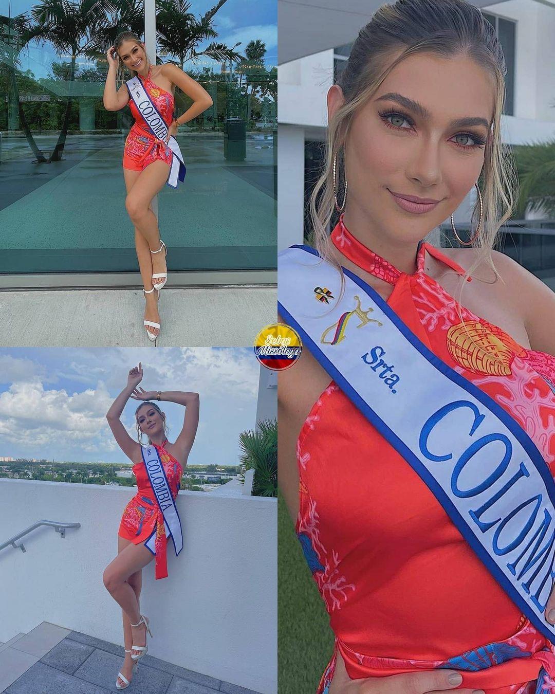 Nuestra Srta. Colombia deleitándonos con su belleza desde Miami en en la Swim Week, donde asiste como imagen de @chamela_us, marca patrocinadora del Concurso Nacional de Belleza. 222017341_213811192_933732334139788_6764663143304520833_n-jpg-_nc_ht-scontent-gig2-1-cdnin
