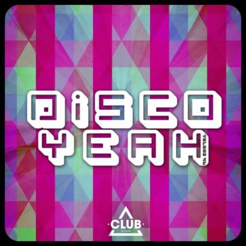 Disco Yeah! Vol 46 (2021)