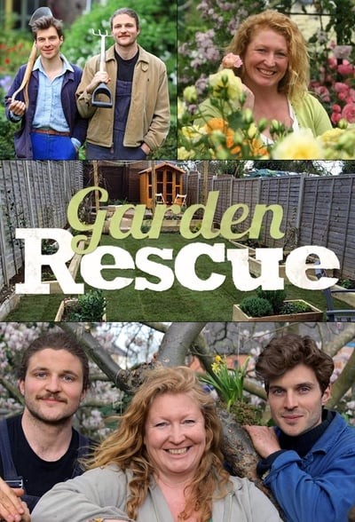 222041774_garden-rescue-s06e02-yate-720p-hevc-x265-megusta.jpg
