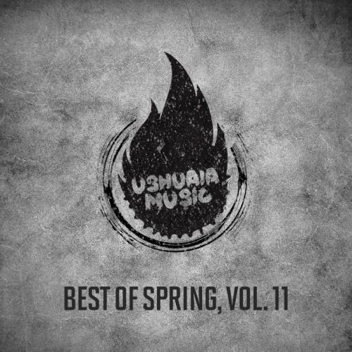 Best Of Spring Vol 11 (2021)