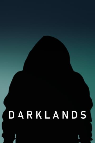 Darklands S01E02 1080p HEVC x265-MeGusta