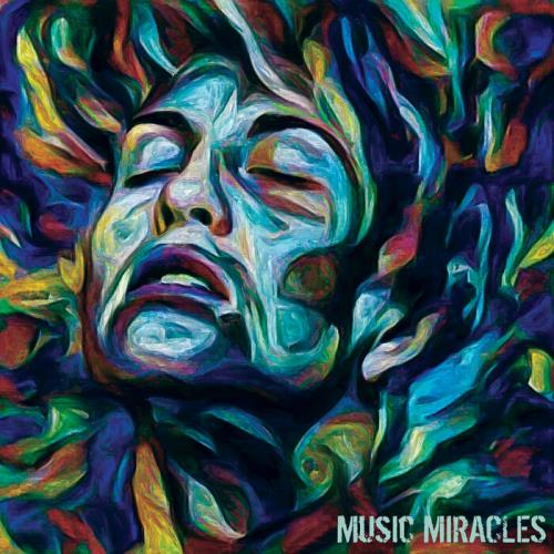 Music Miracles (2021)