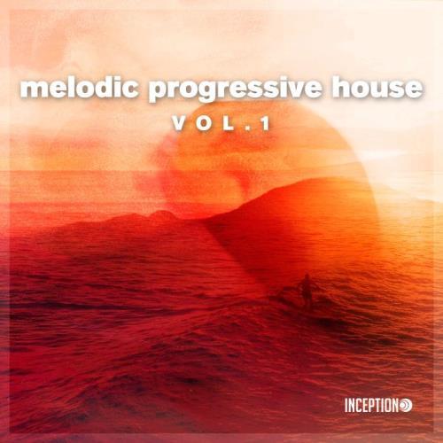 Melodic Progressive House, Vol. 1 (2021) FLAC