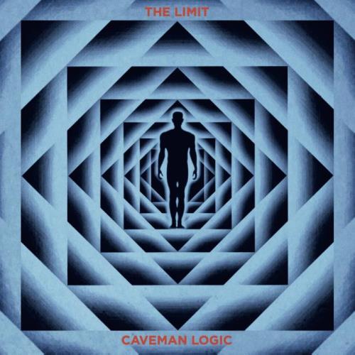 The Limit — Caveman Logic (2021) FLAC