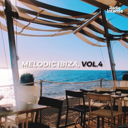 Melodic Ibiza Vol 4 (2021)