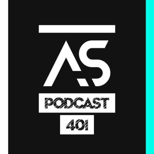 Addictive Sounds — Addictive Sounds Podcast 401 (2021-07-12)