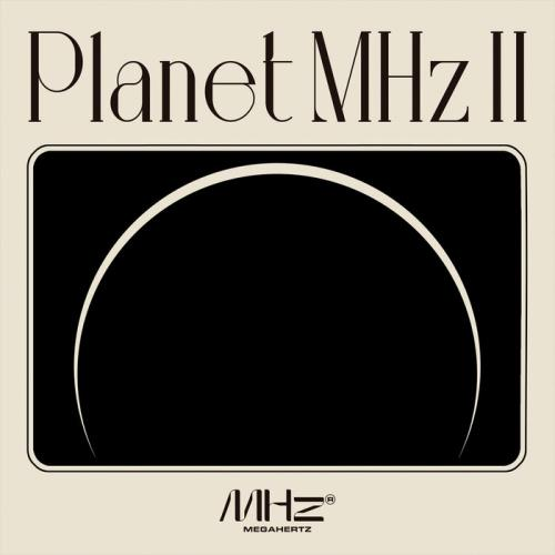Planet Mhz II (2021)