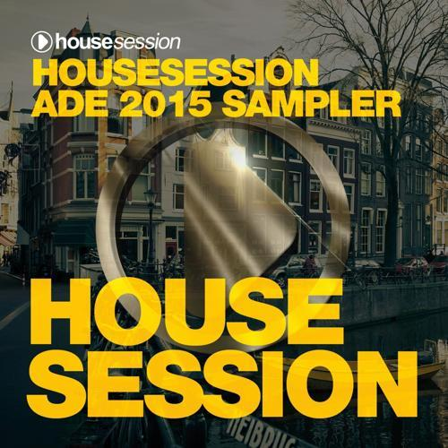 Tune Brothers — Housesession (07-11-2021)
