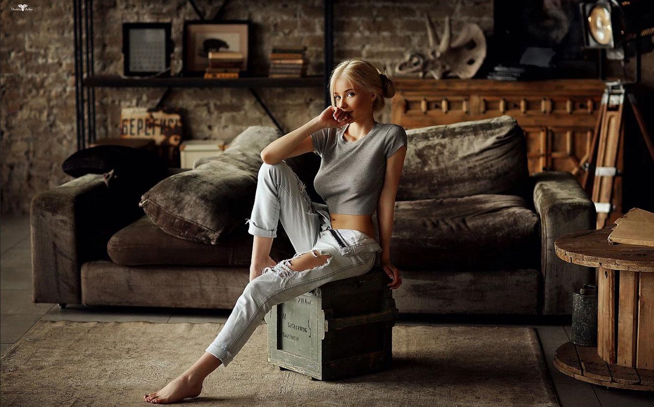 Екатерина Ширяева / фото 09