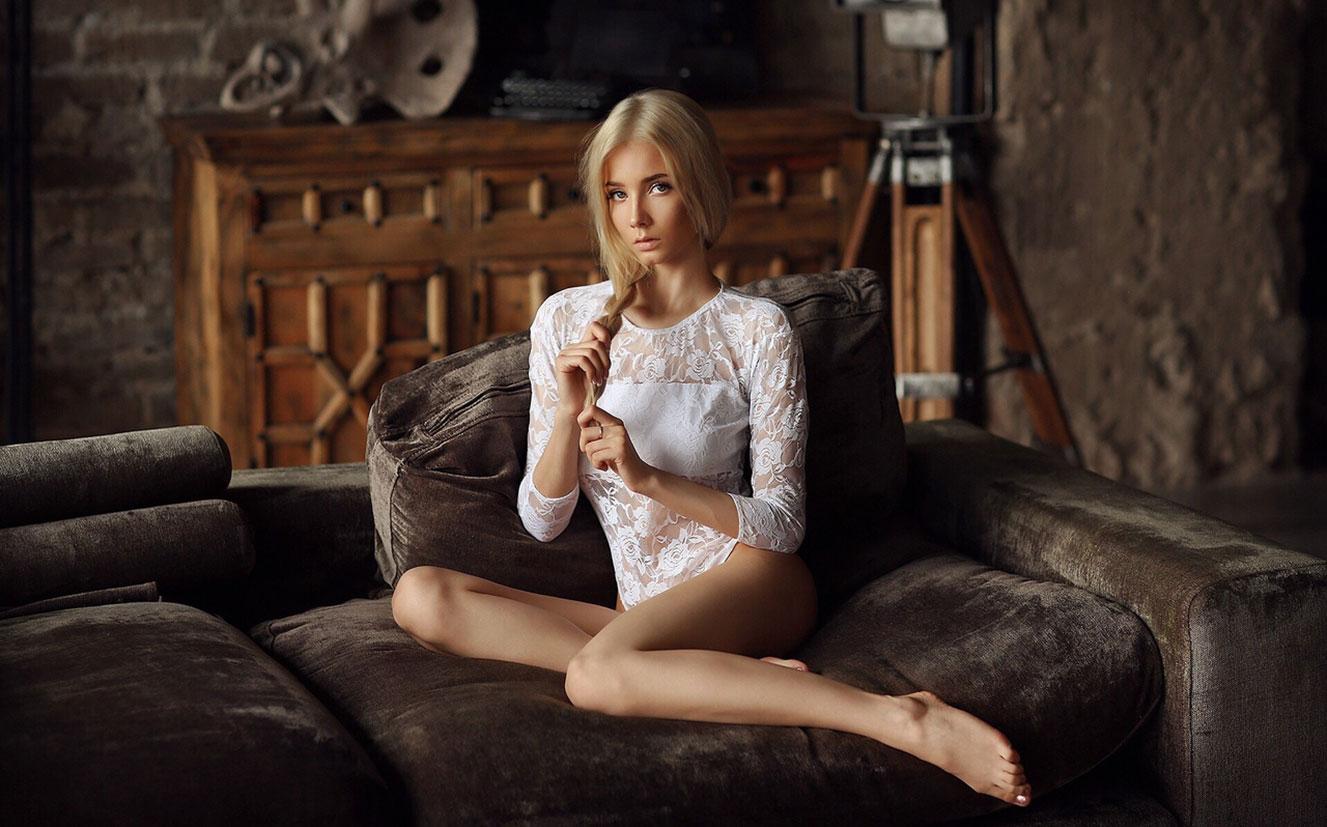 Екатерина Ширяева / фото 17