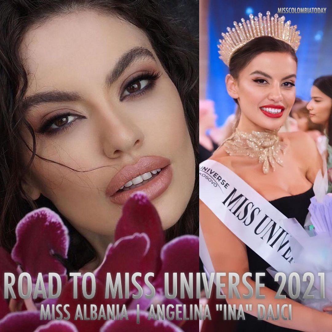 miss universe albania 2021 de bikini. 222721312_217347482_174095001433653_1338190724400272845_n-jpg-_nc_ht-scontent-gig2-1-cdnin