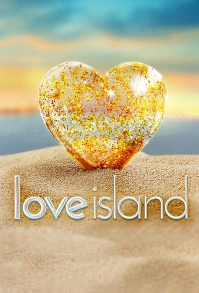 222740886_love-island-s07e17-720p-hevc-x