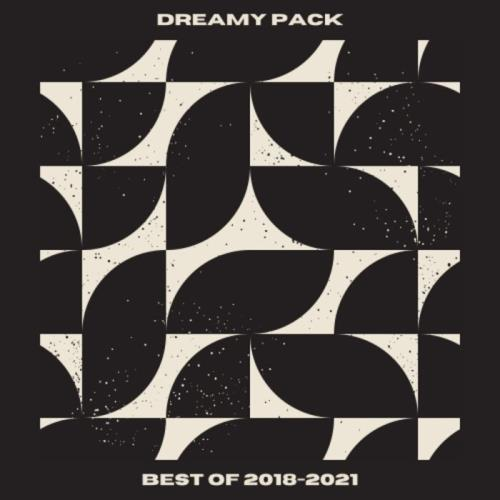 Best Of 2018-2021 (Dreamy Pack) (2021)