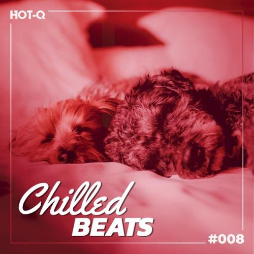 Chilled Beats 008 (2021)