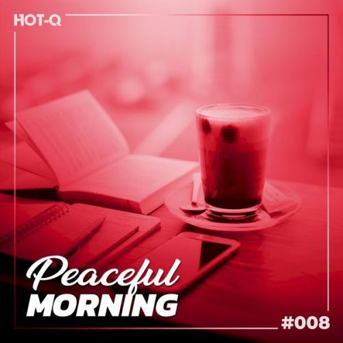Peaceful Morning 008 (2021)