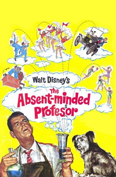 223118033_the-absent-minded-professor-1961-1080p-bluray-x265-rarbg.jpg