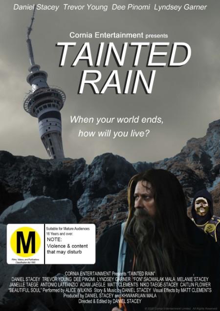 Tainted Rain 2020 1080p AMZN WEBRip DDP2 0 x264-DREAMCATCHER