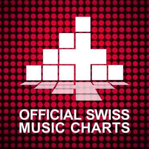 Swiss Top 100 Single Charts (04.07.2021) (2021)