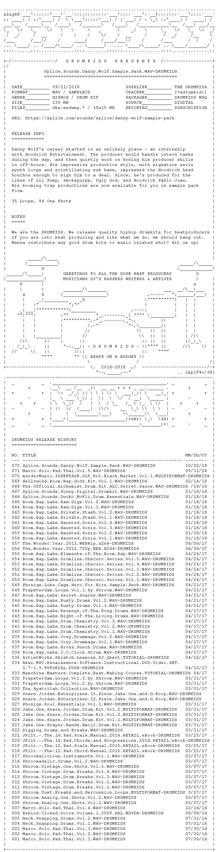 223233659_splice-sounds-danny-wolf-sample-pack-wav-drumkids.jpg