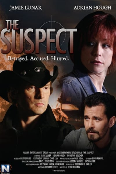 The Suspect 2006 1080p WEBRip x265-RARBG