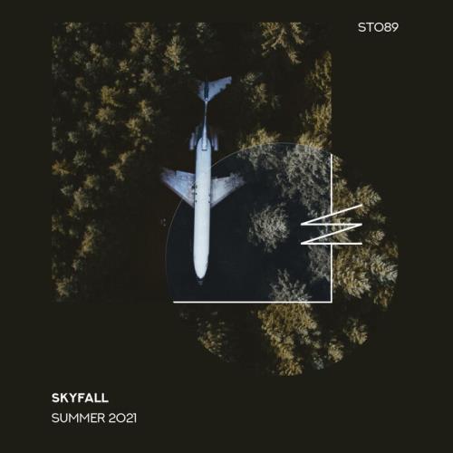 SkyFall Summer 2021 (2021)