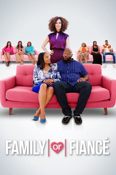 223912261_family-or-fiance-s02e01-shae-and-will-drama-with-the-in-laws-1080p-hevc-x265-meg.jpg